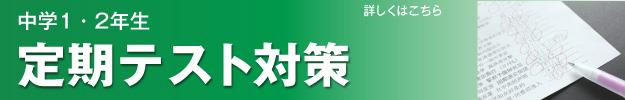 banner_chugaku_ttaisaku