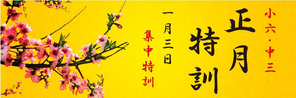 2014_msen_shogatsu_topbanne